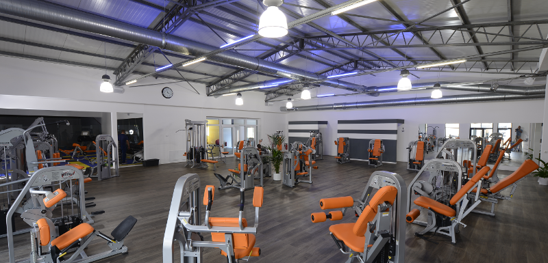 fitnessstudio walldorf fitnesscenter walldorf palazzo sportivo walldorf wiesloch fitness. Black Bedroom Furniture Sets. Home Design Ideas